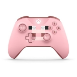 Microsoft Xbox One S Wireless - Minecraft Pig