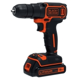 Black-Decker BDCD18K-QW