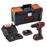 Black-Decker BDCDD186BTA-QW