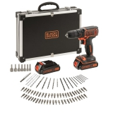 Black-Decker BDCDC18BAFC