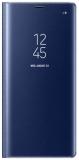 Samsung Clear View pro Galaxy Note 8 (EF-ZN950C) modré