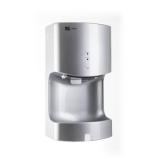 G21 Rapid Silver stříbrný