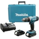 Makita DHP453SYE