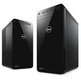 Dell XPS DT 8920 černý + dárek