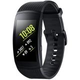 Samsung Gear Fit2 Pro vel. L černý