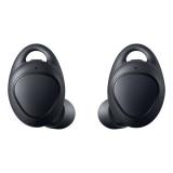 Samsung Gear IconX 2018 černá
