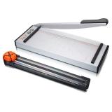 Peach PC100-18, A4, páková + kolečková