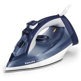 Philips PowerLife GC2996/20 modrá