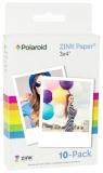 """Polaroid Zink 3x4"""", 10 fotografií"""