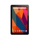 Umax VisionBook 10Q Plus černý/šedý