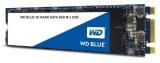 Western Digital Blue 3D NAND 500GB M.2