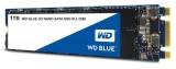 Western Digital Blue M.2 3D NAND 1TB