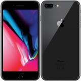 Apple iPhone 8 Plus 256 GB - Space Gray