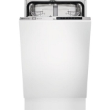Electrolux Slimline ESL4581RO
