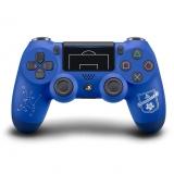 Sony Dual Shock 4 pro PS4 v2 PlayStation FC modrý