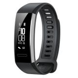 Huawei Band 2 Pro černý
