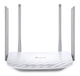 TP-Link Archer C50 V3 + IP TV na 1 měsíc ZDARMA bílý