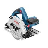 Bosch GKS 55+ G, 0601682000