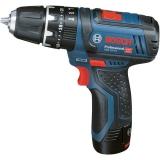 Bosch GSB 12V-15, 06019B6920