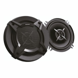 Sony XS-FB1320E černý