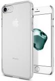 Spigen Thin Fit Apple iPhone 7/8 průhledný