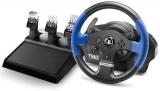 Thrustmaster T150 PRO pro PS4, PS3, PC + pedály černý