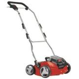 Einhell GE-SC 35 Li Solo  Expert Plus