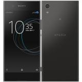 Sony Xperia XA1 (G3112) Dual SIM černý + dárek