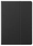 "Huawei pro MediaPad T3 10"" černé"