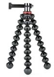 JOBY GorillaPod 500 Action černý