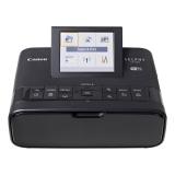 Canon CP1300 Selphy černá