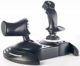 Thrustmaster T.Flight Hotas One pro Xbox One, One X, One S a PC černý