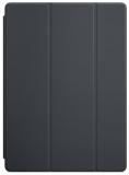 """Apple Smart Cover pro iPad Pro 12,9"""" - uhlově šedé"""