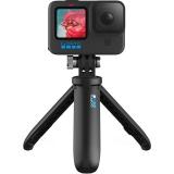 GoPro Shorty (Mini Extension Pole + Tripod) černý