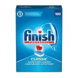 FINISH Classic 100 ks