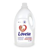 Lovela 4,7 l