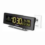 Sencor SWS 8400 černá