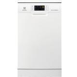 Electrolux ESF4661ROW bílá