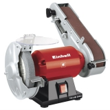 Einhell TH-US 240