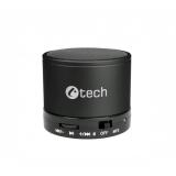 C-Tech SPK-04B černý