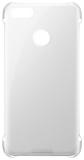 Huawei pro P9 Lite Mini průhledný