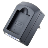 Avacom pro Li-ion akumulátor Nikon EN-EL12 - ACM612