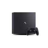 Sony PlayStation 4 PRO 1TB + That's You (PSN voucher)  černá