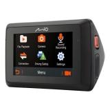 Mio MiVue 785 GPS černá