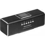 Technaxx BT-X29 a reproduktor MusicMan černý