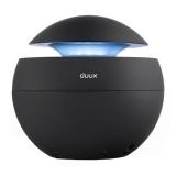 Duux Sphere Black černá