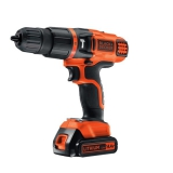Black-Decker EGBL148KB - QW