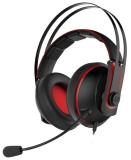 Asus Cerberus Gaming V2 červený