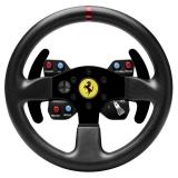 Thrustmaster Ferrari GTE Add-On pro T300/T500/TX černý