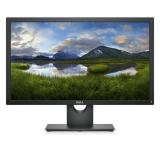 Dell E2318H černý